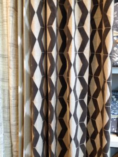 Guest room on pinterest west elm pillow covers and printed curtains