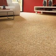 PORTO - mobil bestellen - Naturfaser-/Woll-Teppichboden - Teppichboden - Teppichboden