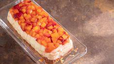 Şeftalili Muhallebili Tart - Arda'nın Mutfağı 107. Bölüm - YouTube Macaroni And Cheese, Tart, Cheesecake, Starbucks, Vegetables, Ethnic Recipes, Desserts, Food, Youtube