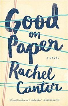 16 Novels By Women Everyone Will Be Talking About in 2016  - HarpersBAZAAR.com