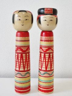 Sakuma Yoshio 佐久間芳雄 (1921-1996), Master Sakuma Yoshie / Sakuma Kakichi, 18.5 ㎝ ~ 19 ㎝