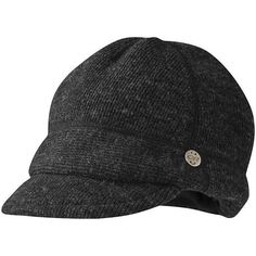 online shopping for Outdoor Research Flurry Cap from top store. See new offer for Outdoor Research Flurry Cap Mens Sun Hats, Sun Hats For Women, Caps For Women, Hats For Men, Baby Sun Hat, Baby Boy Hats, Hats For Big Heads, Flat Hats, Visor Cap