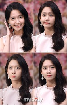 Im Yoona, Girls Generation, Korean Celebrities, Celebs, Korean Actors, Kim Sohyun, All American Girl, Korea Fashion, Girl Crushes
