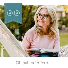 Ob nah oder fern... New Details, Ferns, Cat Eye Sunglasses, Fashion, Oder, Eyes, Moda, Fashion Styles, Fashion Illustrations