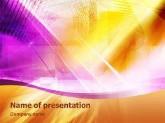 http://www.pptstar.com/powerpoint/template/violet--yellow/Violet & Yellow Presentation Template