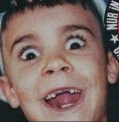 Justin Bieber: sexy from day one (: Justin Bieber Wallpaper, Justin Bieber Pictures, I Love Justin Bieber, Live Meme, I Love Him, My Love, Camila, Reaction Pictures, Future Husband
