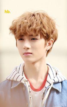 at Mini Fan Meeting Event Daegu, Kai, Hit Boy, The Dream, Drama, March 4, Young Ones, Beautiful Babies, South Korean Boy Band