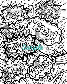 graffiti schrift und bilder: ausmalbilder graffiti bilder zum ausdrucken kosten