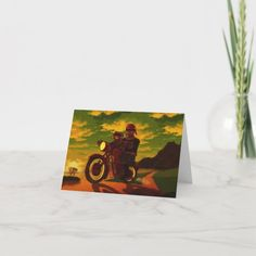 Best Of Friends Card   biker diy, dirtbike quotes, wutang quotes #bikerquotes #bikelove #bikelife, 4th of july party Harley Davidson, Biker Photography, Bicycle Quotes, Riding Quotes, Biker Boys, Tips Fitness, Vintage Biker, Biker Quotes, Vintage Cycles