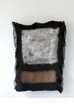Home-Collection-Couture-Throw-03-Rothko
