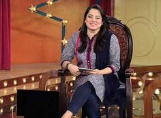 Discussion on Different N ews, Interview of Dunya News, Different, Interview, Jewellery, Jewels, Schmuck, Jewelry Shop, Jewlery, Jewelery
