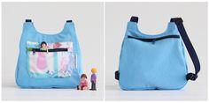 Resultado de imagen para mochilas infantiles