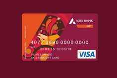 TOP 5 AXIS BANK CREDIT/DEBIT CARD OFFERS AVAILABLE THIS MONTH: AUGUST 2017