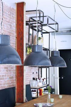 ROOS interieur, concept | PORTFOLIO | ❥ Work | Pinterest | Interieur