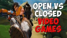 #openbeta #closedbeta #games