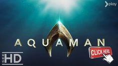 『En Aquaman - Film HD complet on Jason Momoa Aquaman Film, Aquaman 2018, 2020 Movies, New Movies, Movies Online, Dc Comics, Jason Momoa, Films Hd, Hd Movies Download