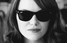 Die 10 coolsten Sonnenbrillen in Drahtgestell-Optik