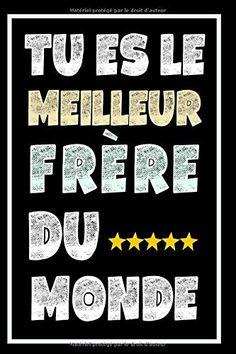 Message Positif, Journal 3, Messages, Company Logo, Logos, Amazon Fr, Birthday, Caro Diario, French Quotes