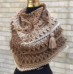 1326b68ab37e Лучших изображений доски «Knitted hats, scarves   Вязаные шапки ...