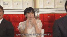 【GIF動画】ガッキー<新垣結衣>紅白で恋ダンスちょっとだけ踊るwwww(画像あり) : 気になる芸能まとめ