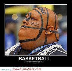 Basketball-Best-Demotivational-Posters