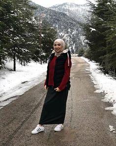 Chrea 💧❄️🌊- Blida 🇩🇿. . Have you ever been here before ? . Copyright : @noor_m_officiel . 🔓hashtag, use #tourismAlgeria ➖➖➖➖➖➖➖➖➖➖➖➖➖➖➖➖➖➖➖ #Algeria #adventure #africa #amazing #dz #tourism #tourismAlgeria #algerie #الجزائر #السياحة #dz #dzair #instatravel #Algiers #Oran #Constantine #grandmaghreb #capitale #saharadesert #sahara #desert #kabyle #oasis #sahra #afrique #Bejaia #africa #northafrica