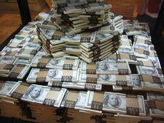 Abundance Money 49962   DFILES