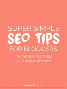 SEO can seem like such a daunting thing but I'm going to try and make it super simple for you and help you along the path  of success. Find out more about Mason Soiza here. #masonsoiza https://www.works.io/80274/mason-soiza-seo-strategies