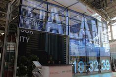 commercial design facade - Recherche Google