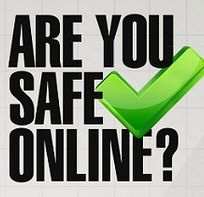 What Teachers and Students Need to Know to Stay Safe Online - Infographic Staying Safe Online, Stay Safe, Mobile Learning, Educational Technology, Need To Know, Infographics, Students, Teacher