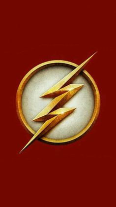 Flash Wallpaper, Marvel Wallpaper, Flash Comics, Dc Comics Art, The Flash Poster, The Flash Logo, Flash Characters, Flash Barry Allen, The Flash Grant Gustin