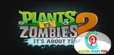 Plants vs. Zombies 2 apk updated v 5.7.1 Mod - http://virallable.com/androidcheats/plants-vs-zombies-2-apk-updated-v-5-7-1-mod/