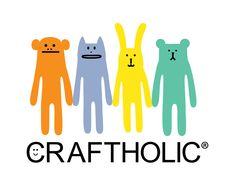 Craftholic