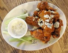 Kansas City guide: Where to eat, drink and shop in Brookside