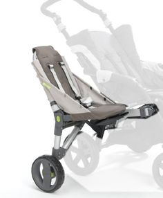 Buggy pod Smorph Buggy Sidecar for Strollers  http://buycheapfurnituresales.com/cheap-deny-designs-rachael-taylor-textured-geo-gray-1-duvet-cover-king