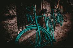 Amsterdam - Cristian Photography
