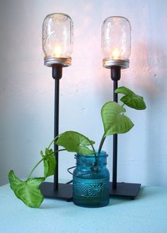 Great lamps!