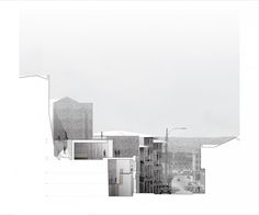 #architectural_drawing