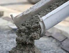 help-cement-chikkaballapur Cement mixturing in chikkaballpur site