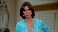 The Blue Angels is on Charlies Angels 76-81...