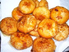 Patatesli Kolay İçli Köfte Tarifi