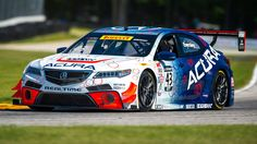 Ryan Eversley, Frankie Montecalvo and Alec Udell won in Sunday's GT/GTA Round 13 and GT Cup Round 12 at the Pirelli World Challenge Grand Prix of Road America presented by Cadillac.On Saturday, ...