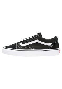 promo code 17b0f e5be1 OLD SKOOL - Baskets basses - red mahogany blanc   ZALANDO.FR 🛒. Chaussure  Vans FemmeChaussure ...