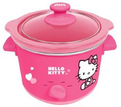 Hello Kitty Slow Cooker by Hello Kitty, http://www.amazon.com/dp/B007D9WPQI/ref=cm_sw_r_pi_dp_o.g5qb09SJVF3