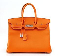 birkin alligator bag price - HERMES BIRKIN 35 porosus crocodile chic Vert Veronese palladium ...