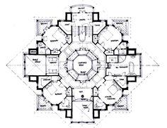 450 best at home house plans images in 2019 house floor plans rh pinterest com