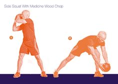 David Kirsch's Boot Camp Circuit Workout :: Fitsugar :: A great full-body workout consisting of 12 different moves. Go here (http://media.onsugar.com/static/imgs/Workout_v05a.pdf) for a printable PDF of the workout to take with you to the gym!