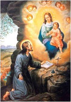 Niño Jesús oración para deudas y problemas económicos