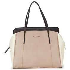 Sisley FLORIA 381 TAUPE Cute Bags, Beautiful Shoes, Taupe, Textiles, Woman, Womens Fashion, Accessories, Clothes, Fashion Styles