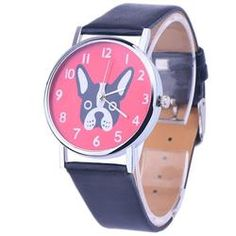 GENVIVIA Women Watch Get yours today  Link in bio 👆 #scoobihub #doglover #ilovemydog #ilovemypet #dogshopping #dogsofinstagram #dog #cat #animal #pet #shop #poodle #adorable #chow #doglover #shopping #bulldog #smile #sale #discounts #nature #pug #catlover #cute #yorki #free #lab #paws #products #husky #corgi #beagle #picture #shiba #puppy